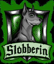 268600_house-slobberin_dauntlessds_display-artwork_1024x1024.png