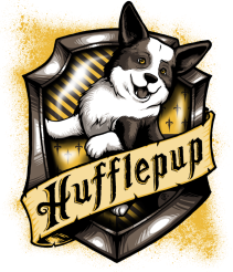 279396_house-hufflepup_dauntlessds_display-artwork_1024x1024.png