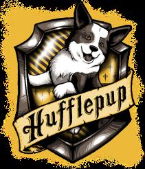 279396_house-hufflepup_dauntlessds_display-artwork_1024x1024.png