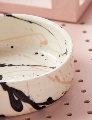 BW-Ceramics-Blush-Splatter-1
