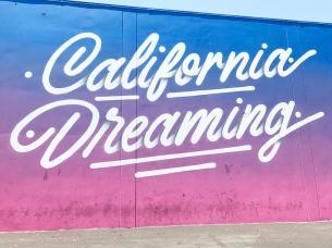 california-dreaming-wall-art-072417