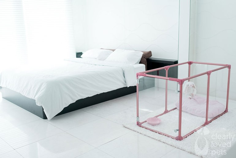 dog-pen-small-pink-01