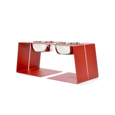 Dogleg-Diner-Medium-Red-1024x1024_1024x1024