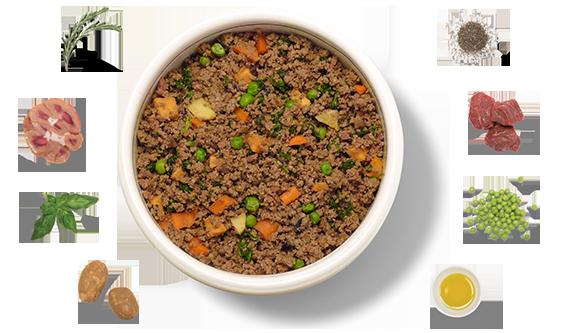 foodrecipes_beef.png