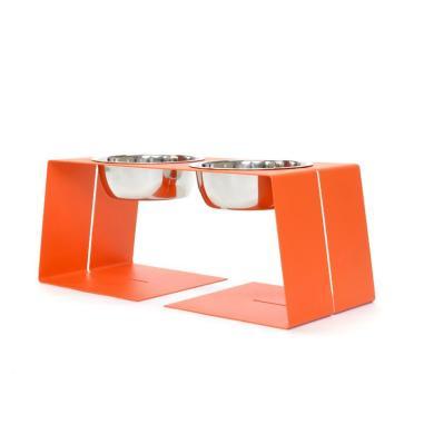 orangestock_1024x1024