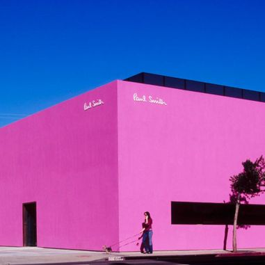 paul-smith-pink-wall-melrose_2016_01.0.0