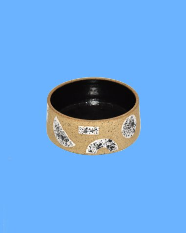 pos+rock+dog+bowl