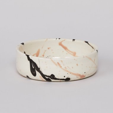 Torrent-Bowls-Blush-2