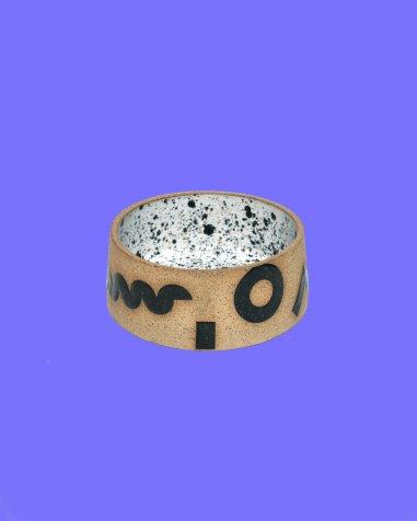 XO+dog+bowl