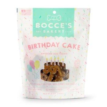 Birthday_Cake_Front_1050x_64702d9e-639d-4c12-bd63-1513fa8958a7_1024x1024.jpg