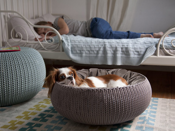 curver_knit_cozy_pet_bed_01.jpg