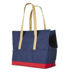 LTB_Tote_Navy_007_1024x1024