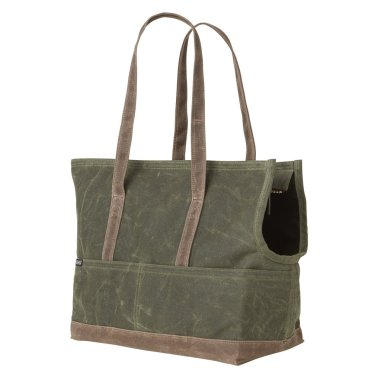 LTB_Tote_Olive_005_1024x1024