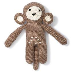 MonkeyToy_1024x1024