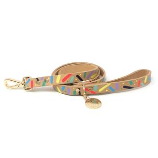 Nice-Digs_Confetti-Multi-Leash_600x