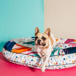 Nice-Digs_Holiday-17_Palm-Springs-Dog-Bed_02_600x