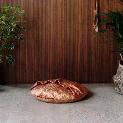 Nice-Digs_Velvet-Snuggle-Dog-Bed_Copper_Square-01_1000x