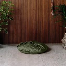 Nice-Digs_Velvet-Snuggle-Dog-Bed_Evergreen_01_1000x
