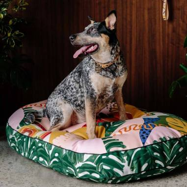 Nice-Digs_Wanderlust-Dog-Bed_Square-02_1000x
