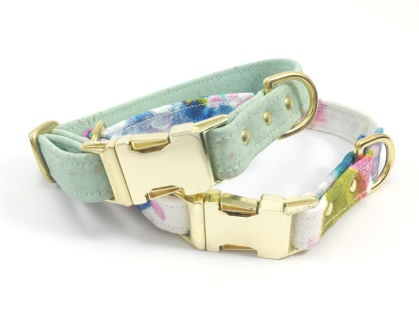 noggins_binkles_vegan_cork_leather_dog_collars_leash_02