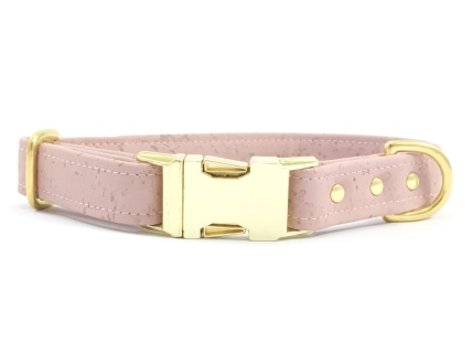 noggins_binkles_vegan_cork_leather_dog_collars_leash_03.jpg