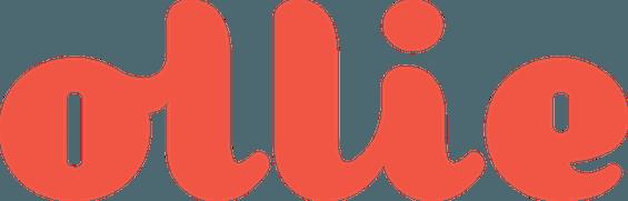 Ollie-Logo