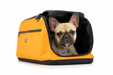 sleepypod_air_pet_carrier_airline_approved_02