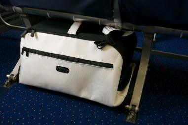 sleepypod_air_pet_carrier_airline_approved_03