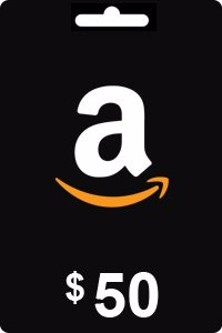 amazon-gift-card-50-dollar-12247.jpg