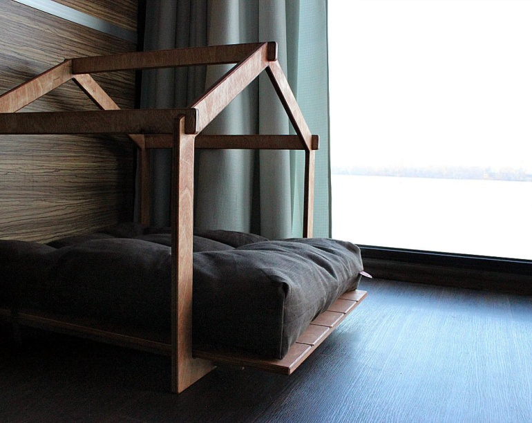modern-dog-house-original-dog-furniture-1