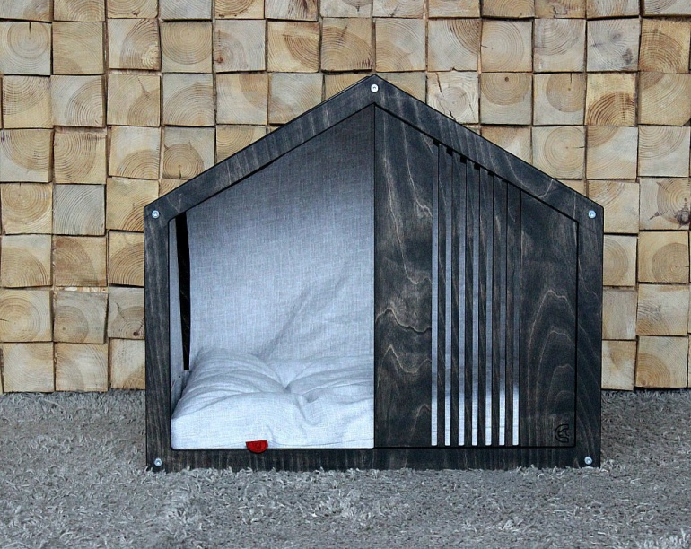 modern-dog-house-original-dog-furniture-3