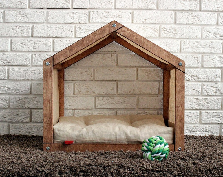 modern-dog-house-original-dog-furniture-4