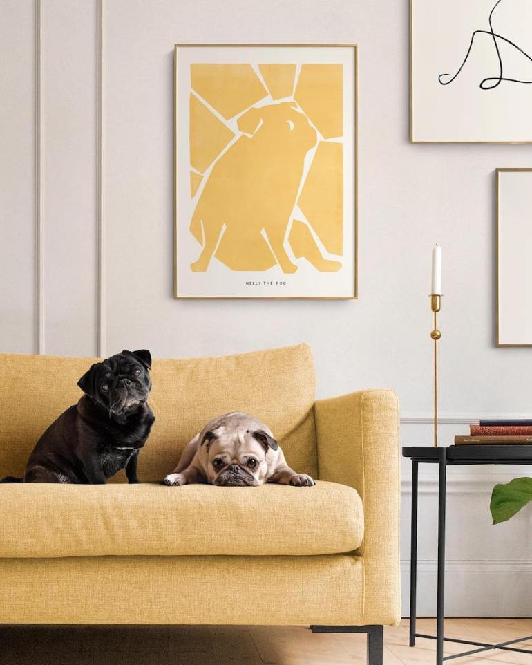 modern_personalized_artwork_dog_art_dogmade_04.jpg
