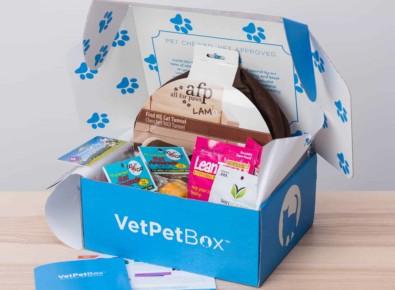 vetpetbox-review-thepinkenvelope-01-395x290