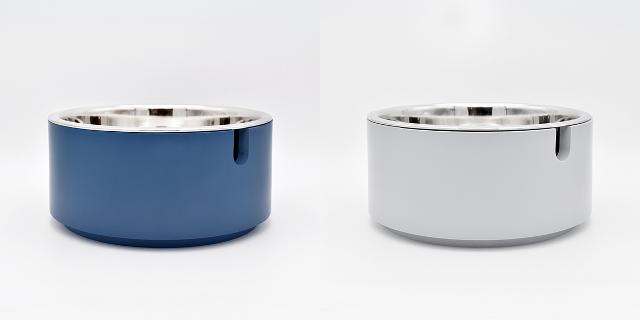 doca_pet_basin_bowl_modern_dog_feeder_03