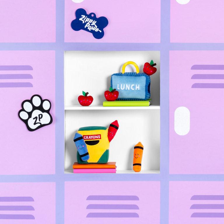 ZippyPaws_back-to-school-toys_2