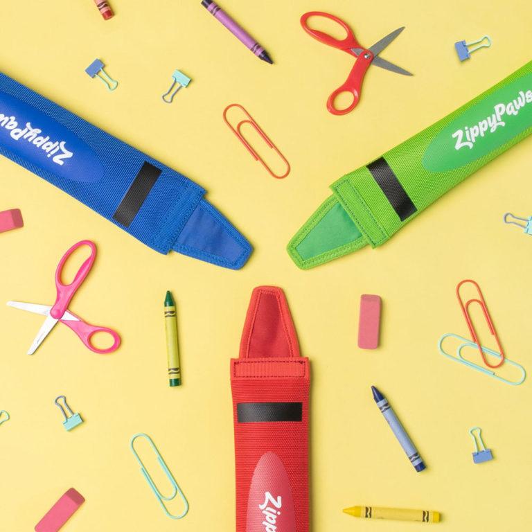 ZippyPaws_back-to-school-toys_3