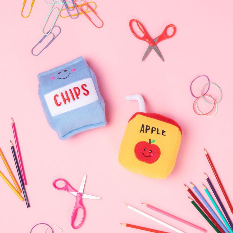 ZippyPaws_back-to-school-toys_4