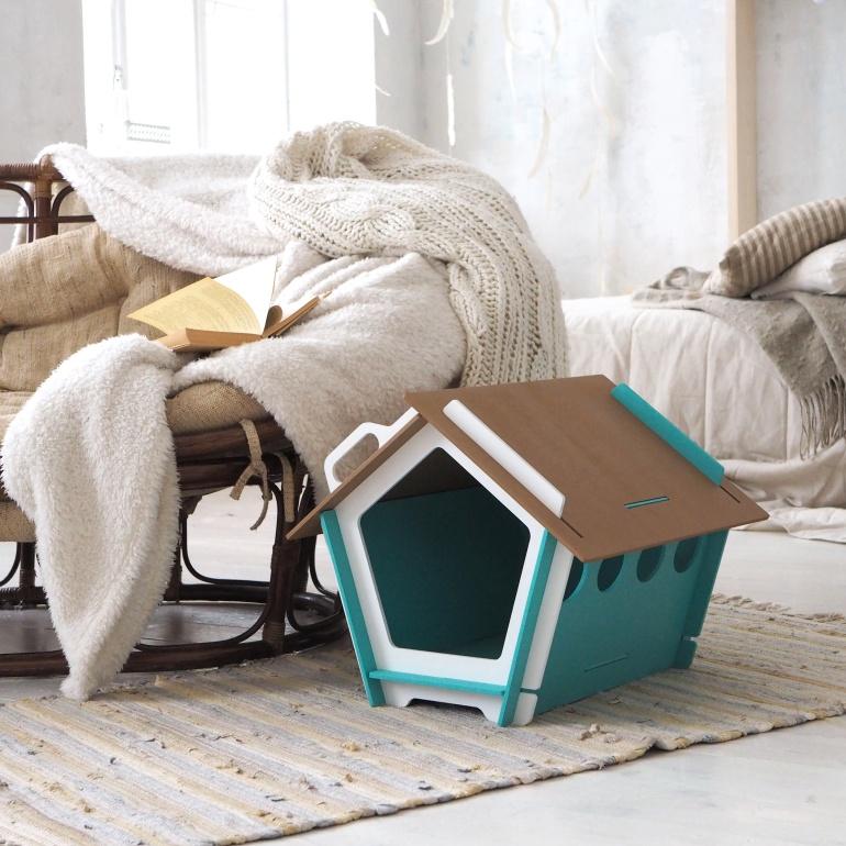 GrandoHouse_pet-houses_3