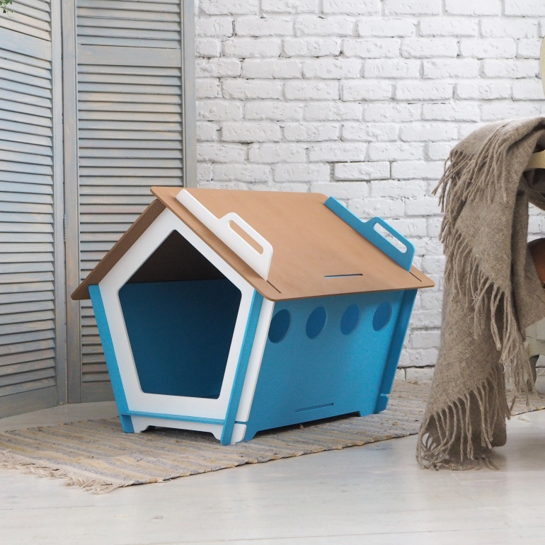 GrandoHouse_pet-houses_6