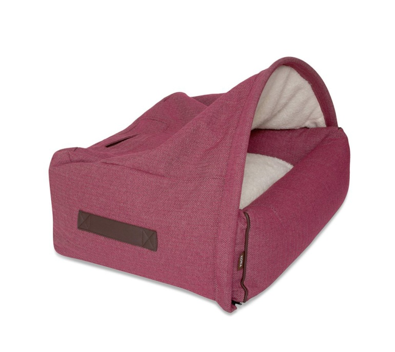 Kona_snuggle-cave-dog-bed_6