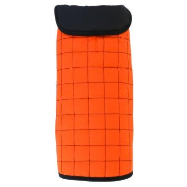 Maras+Orange_Product_Web