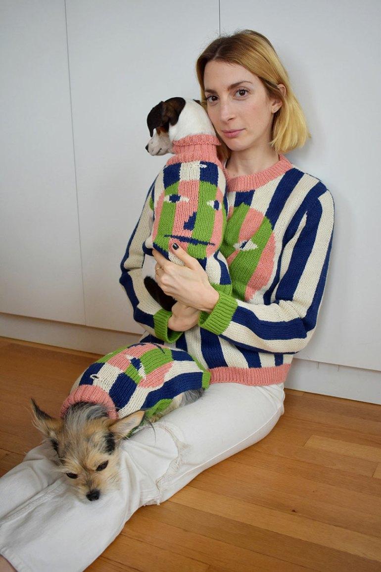 Dusen-Dusen-FW19-dog-sweaters-2.jpg