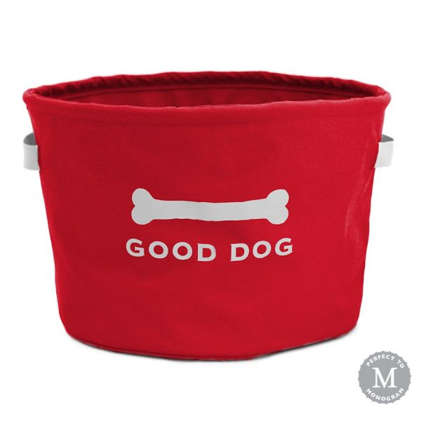 eco-good-dog-toy-storage-bin-e1475270153126.jpg