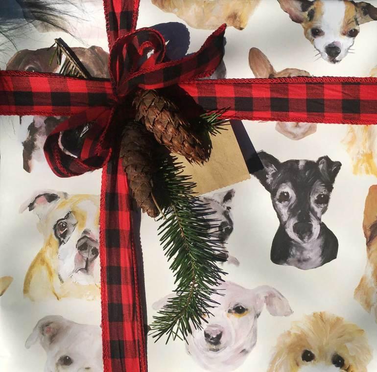 Leigh-Cypres-dog-gift-wrap-5