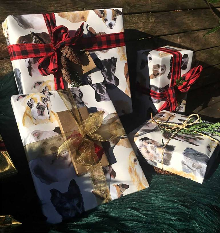Leigh-Cypres-dog-gift-wrap-6.jpg