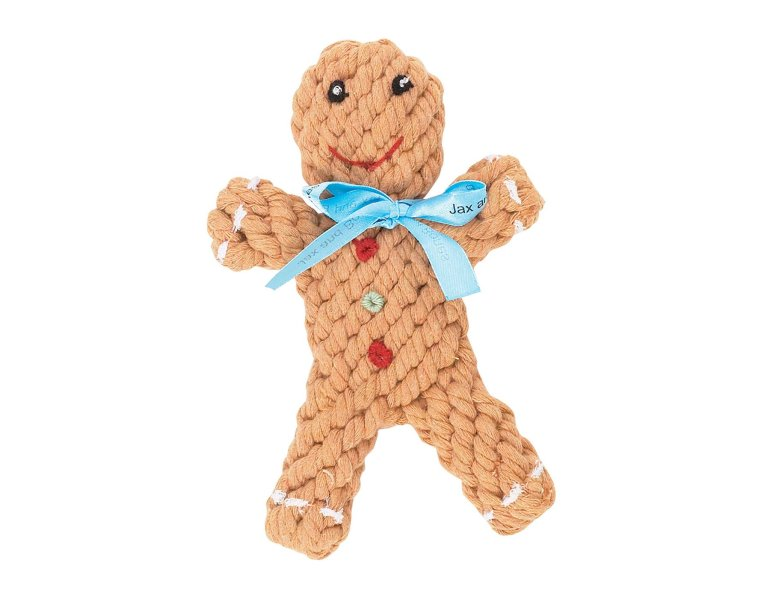 toy-rope-gingerbread_1800x1800.jpg