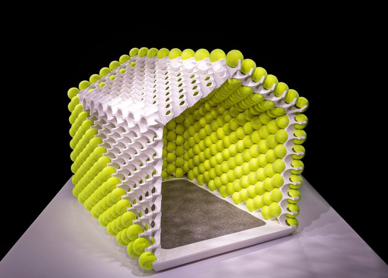 Fetch-House-Tennis-Balls-CallisonRTKL-6