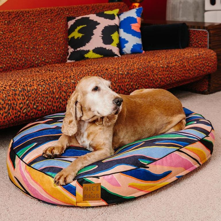 Nice-Digs_Easy-Tiger-Dog-Bed_02_1000x