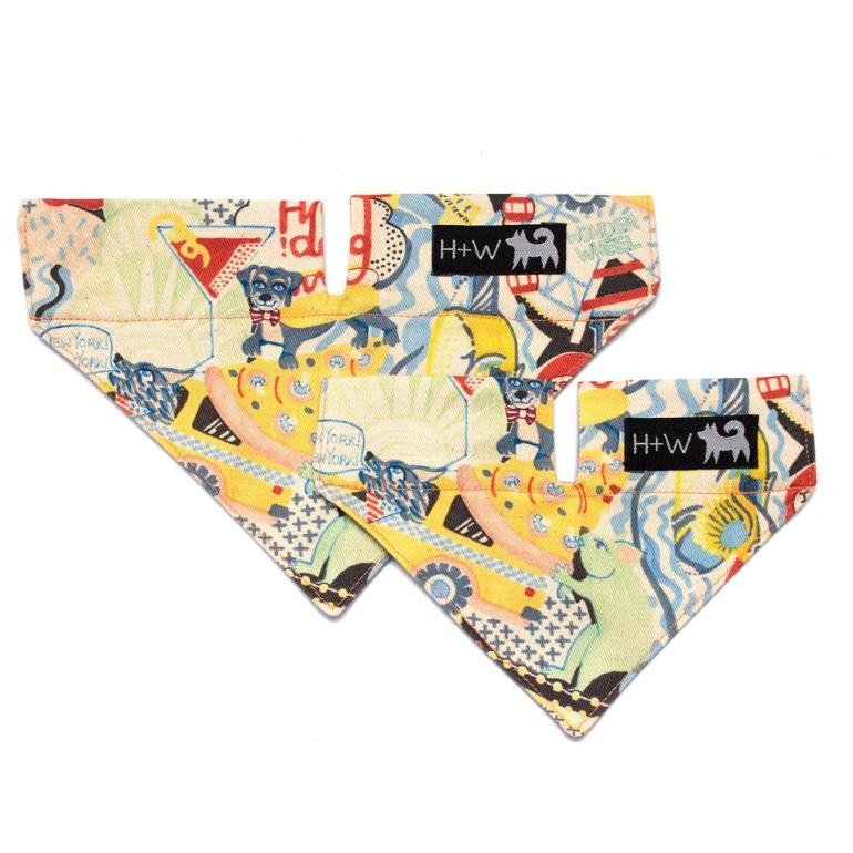 NY-DOG-BANDANAS-FLAT-WHITE-BG-SQUARE-WEB_960x960